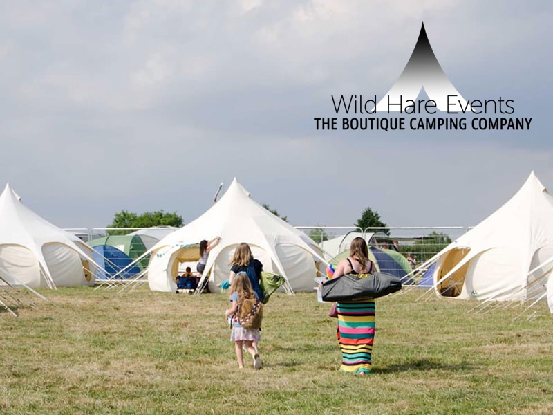 wild-hare-events