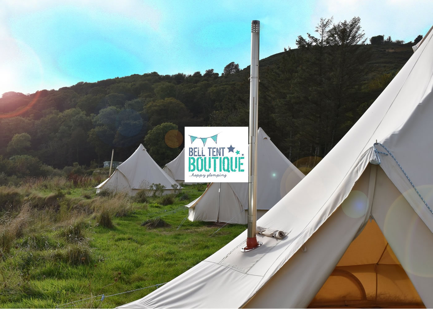 block-bell-tent-boutique