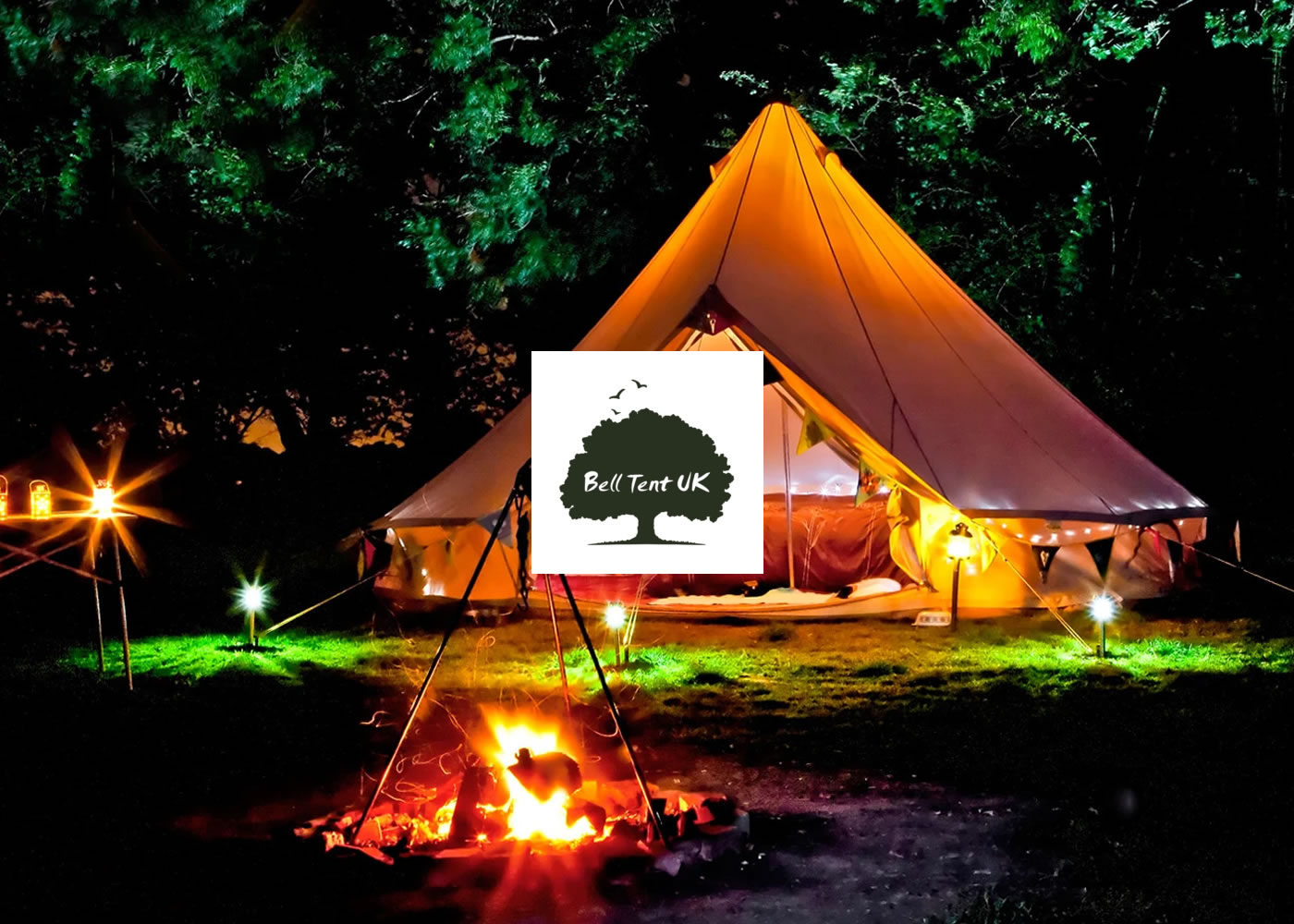 block-bell-tent-uk