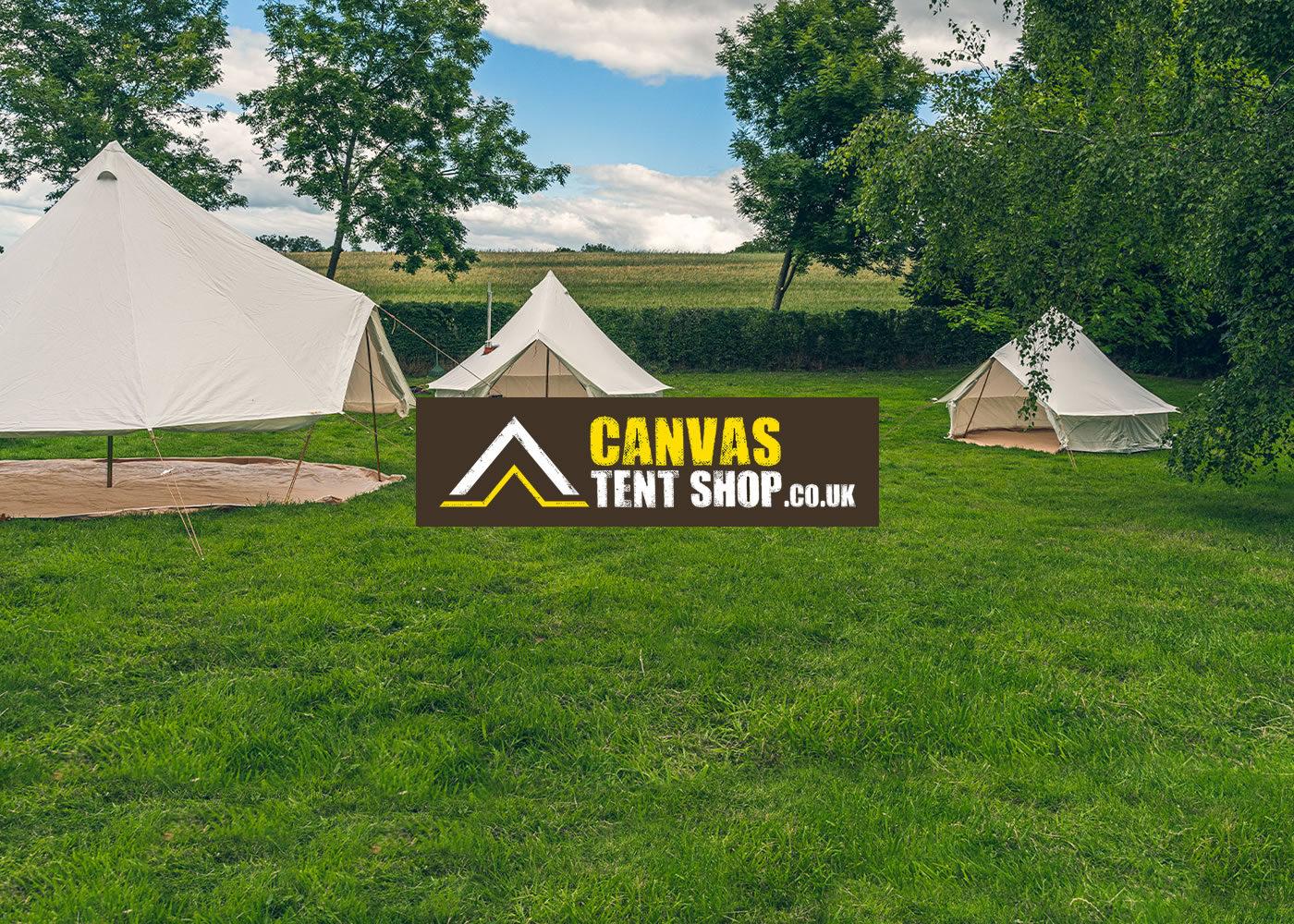 block-canvas-tent-shop